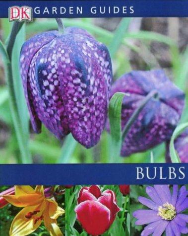 9780751338751: Bulbs (Garden Guides)