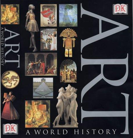 Art: a World History: a World History: Taborelli, Giorgio, Calza,