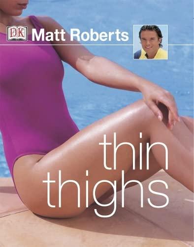 9780751348750: Thin Thighs