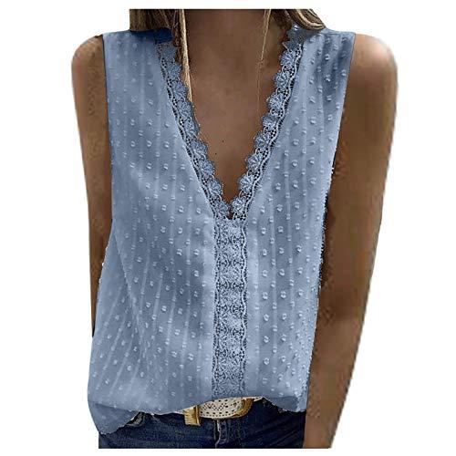 Woodland (Look closer): Barbara Taylor