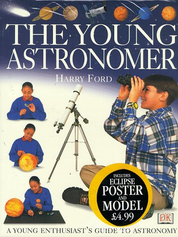9780751351484: The Young Astronomer