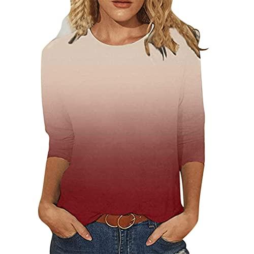 9780751353808: Travel Fun (First Activity Packs)