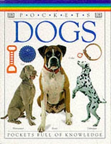 Dogs (Pockets): DAVID TAYLOR