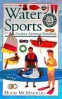 Water Sports (Adventure Handbooks) [Apr 17, 1997] McManners, Hugh: McManners, Hugh