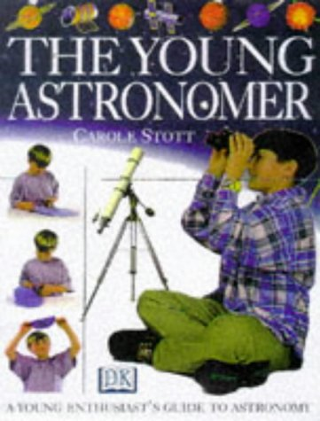 9780751356496: The Young Astronomer