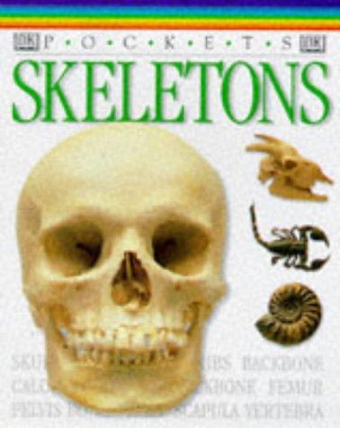 9780751356601: Skeleton (Pockets)