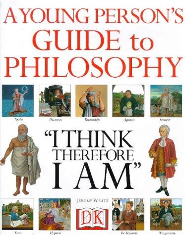 9780751357790: Child's Book of Philosophy