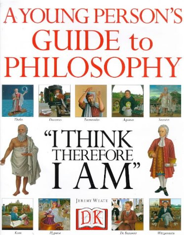 9780751357790: Child's Book of Philosophy