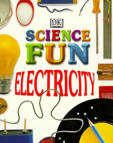9780751358209: Electricity (Fun with Science)