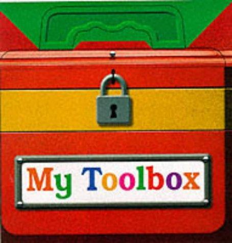 9780751359305: My Toolbox (Bag Books)