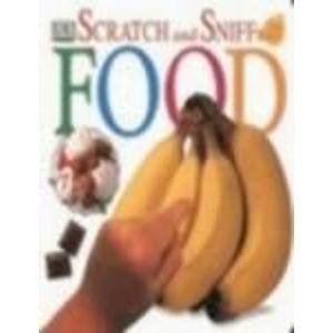9780751359329: Food (Scratch & Sniff Books)