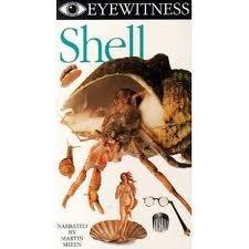 9780751360837: Shell (Eyewitness Video)