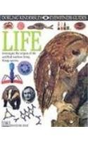9780751361391: Life (Eyewitness Guides)