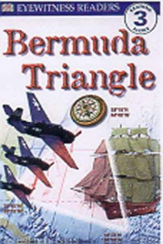 9780751362664: Bermuda Triangle (DK Readers Level 3)