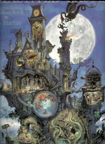 9780751363142: Haunted Castle