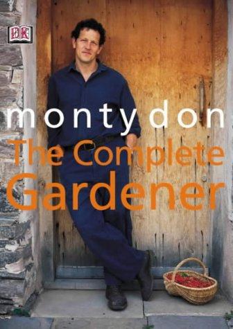 9780751364415: Complete Gardener (The)