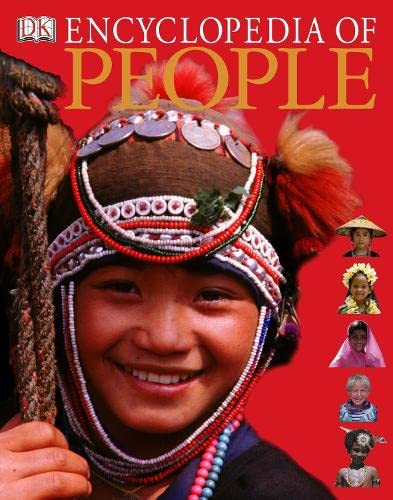 Encyclopedia of People: anonyme