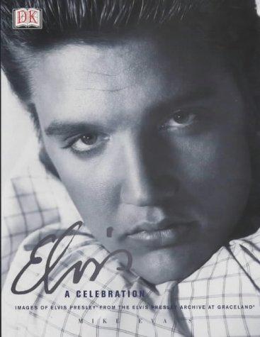 9780751373400: Elvis: A Celebration