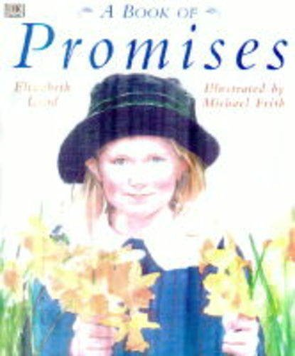 9780751374346: A Book of Promises