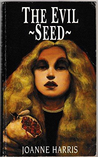 9780751500080: Evil Seed