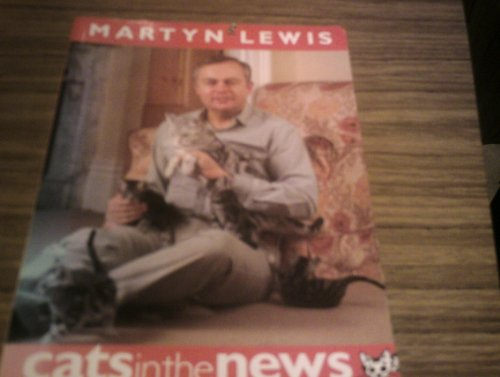 9780751500318: Cats In The News