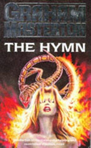 9780751500578: The Hymn