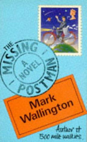 9780751500875: The Missing Postman