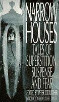 Narrow Houses: v.1 (Vol 1): Time Warner Paperbacks