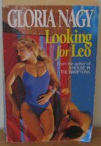 9780751501124: Looking For Leo