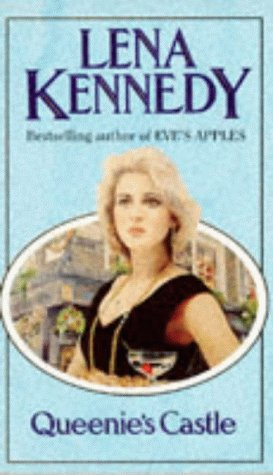 Queenie's Castle: Lena Kennedy