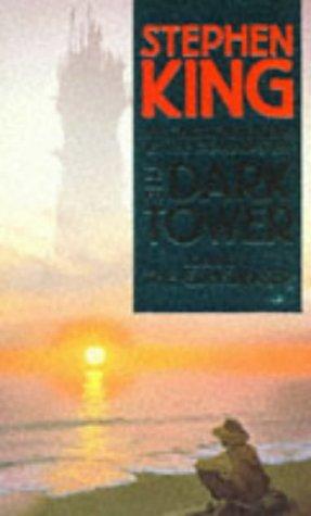 9780751501988: The Dark Tower The Gunslinger