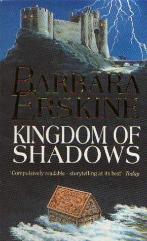 9780751502015: Kingdom Of Shadows