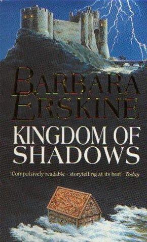 9780751502015: Kingdom Of Shadows