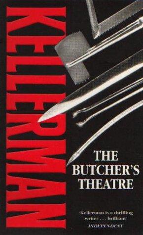 9780751502312: The Butcher's Theatre