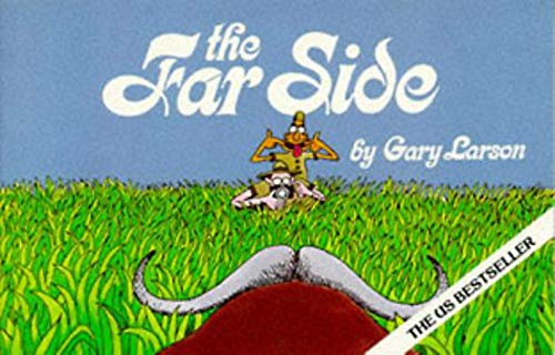 9780751502350: The Far Side