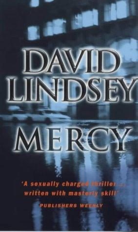 9780751502398: Mercy