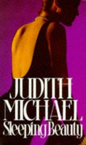 Sleeping Beauty: Michael, Judith