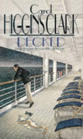 9780751502527: Decked (Regan Reilly Series)