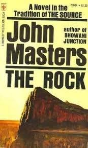 9780751502954: The Rock