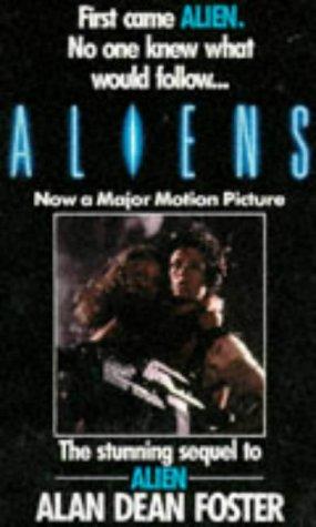 9780751503432: Alien 2