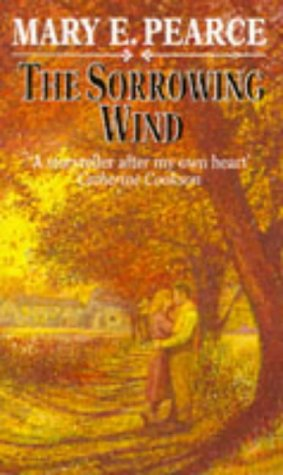 9780751504040: The Sorrowing Wind