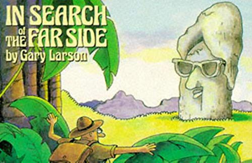 9780751504200: In Search Of The Far Side