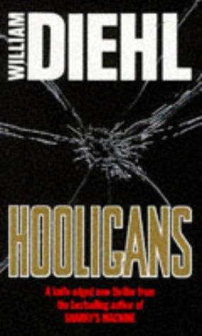 9780751504569: Hooligans