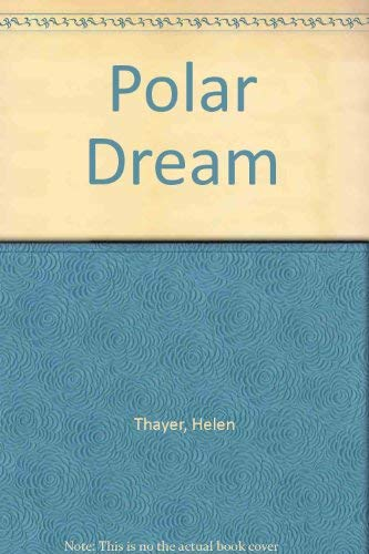 9780751504774: Polar Dream