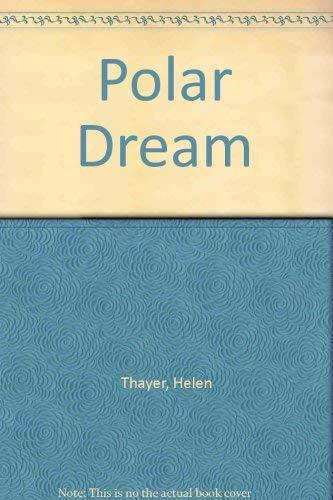 9780751504774: Polar Dream