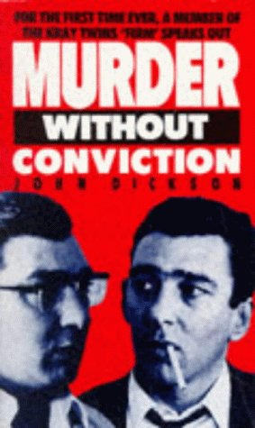 9780751505054: Murder Without Conviction