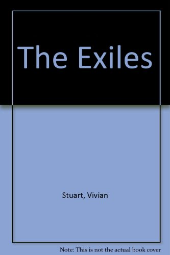 9780751505214: The Exiles
