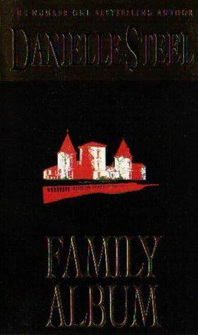9780751505429: Family Album