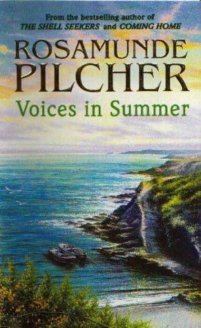 9780751505719: Voices In Summer