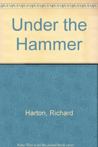 9780751506334: Under the Hammer